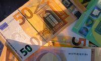 Su pandemijos, migrantų krizėmis susijusioms išlaidoms iš rezervo skirta per 7 mln. Eur