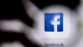 """Žiniasklaida: """"Facebook"""" keis kompanijos pavadinimą"""