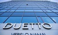 """""""Baltic Horizon Fund"""" naujiems pirkiniams nori pritraukti 15-25 mln. Eur kapitalo"""