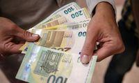 Prezidentas pasirašė įstatymą dėl 100 Eur išmokos senjorams už skiepus