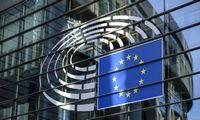 Europos Parlamentas smerkia Kinijos grasinimus Lietuvai dėl Taivano atstovybės
