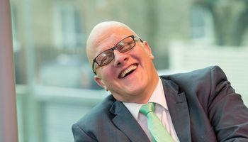 """Enefit Green"" Baltijos biržoje debiutavo dviženkliu šuoliu"