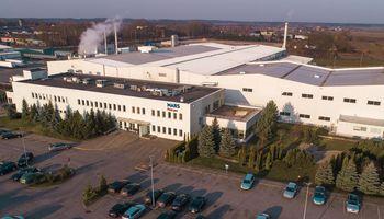 """Maisto pramonės sektoriaus lyderė –""""Mars Lietuva"""""""
