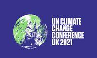Glazgo klimato konferencijos išvakarėse – spaudimas dėl JT ataskaitos