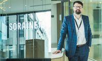 """Pirmą kartą """"Financial Times"""" inovatyviausiųjų trisdešimtuke – ir Baltijos šalių teisės firma"""