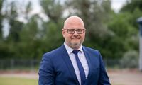 Lietuva ir Lenkija svarsto galimybę mažinti GIPL tarifus