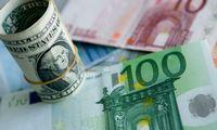 JAV ir ES susitarė dėl galiojančio skaitmeninio mokesčio atšaukimo