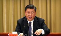 Kinija atsakė į J. Bideno žodžius: dėl Taivano jokių kompromisų nebus