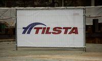 """""""Tilsta"""" gavo 10,5 mln. Eur užsakymą iš Kelių direkcijos rekonstruoti viaduką Vievyje"""