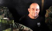 Sulaikytas ieškomiausias Kolumbijos narkotikų baronas