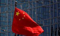 Dar viena Kinijos NT vystytoja pranešė neįvykdžiusi įsipareigojimų
