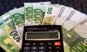 Ekspertai: probleminių sektorių Lietuvos ekonomikoje reikia ieškoti su žiburiu