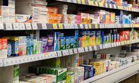 STT: Vaistų gamintojų parama medikams turi įtakos viešiesiems pirkimams