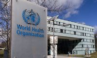 PSO: iki pandemijos pabaigos dar toli