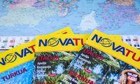 """""""Novaturas"""" šiemet uždirbo 1,1 mln. Eur pelno – turizmo rinka atsigauna"""