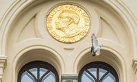 Nobelio taikos premijos įteikimo ceremonija šiemet vyks gyvai