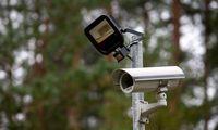 Technologiniai sprendimai migrantų krizei valdyti– dirbtinio intelekto sistemos ir dronai