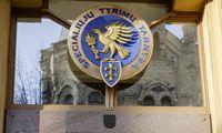 STT pasigenda objektyvių rodiklių, kaip nustatomas notarų atlyginimas