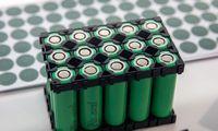 """""""Nilar"""" Estijoje investuoja į baterijų gamyklą"""
