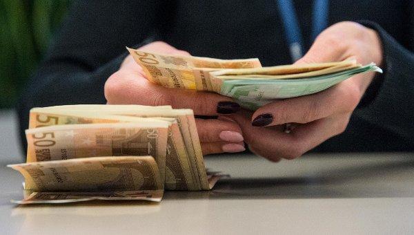 Obligacijos - skolos vertybiniai popieriai