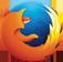 Firefox adblock