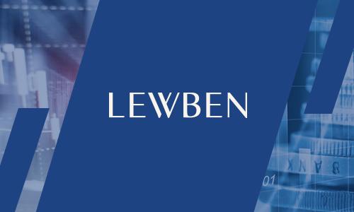 lewben