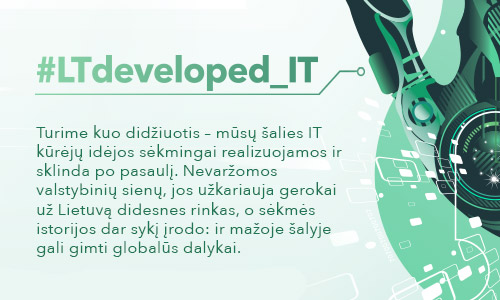 LTdeveloped_IT