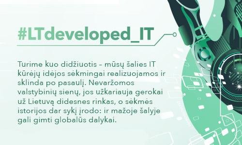 LTdeveloped_IT