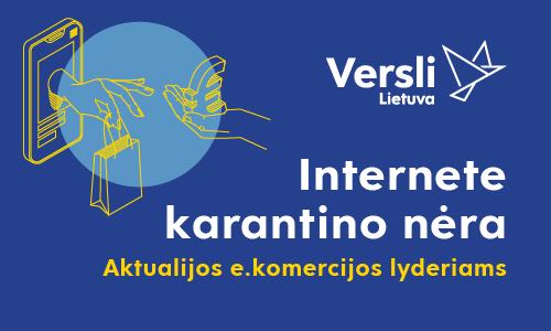 Versli-Lietuva