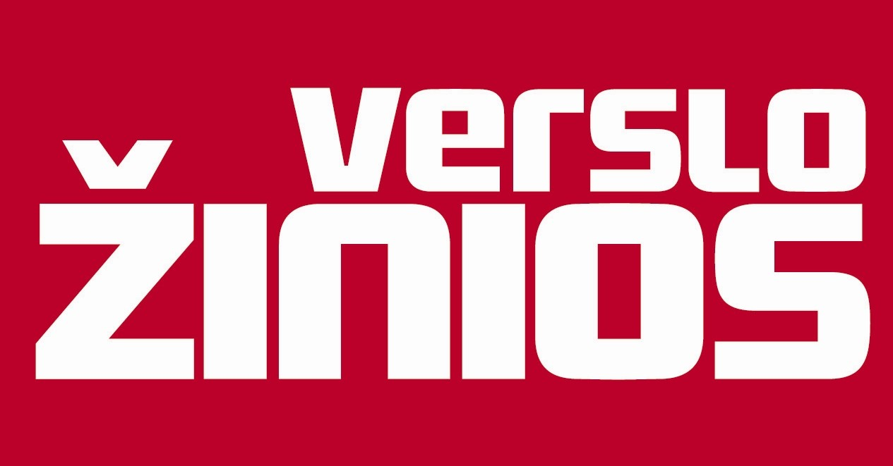 logo big - Verslo žinios - Vienintelis verslo naujienų portalas Lietuvoje