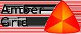 Amber Grid