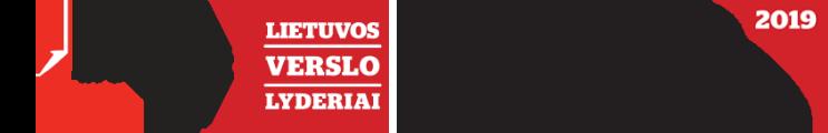 LVL 500
