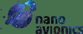 NanoAvionika