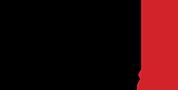 Password 2017