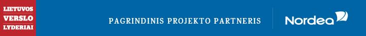 Lietuvos verslo lyderiai