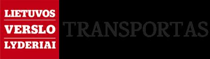 Transporto lyderiai