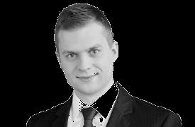 Tomas Bakutis