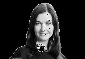Akvilė Bosaitė