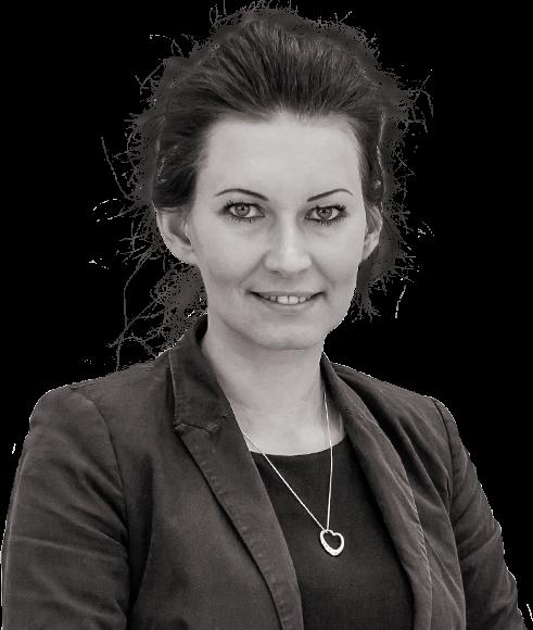 Milda Ancevičė