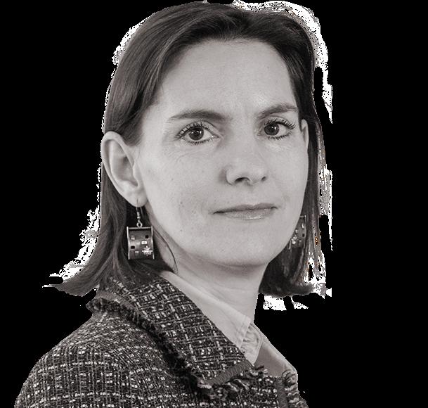 Jovita Budreikienė