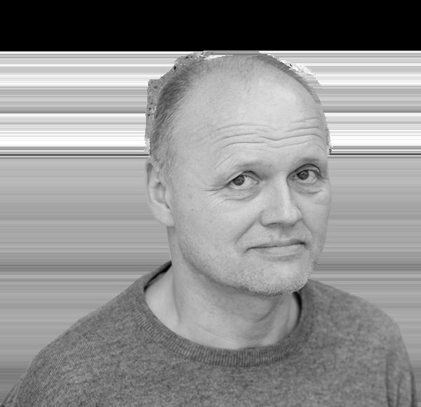 Vytautas Gaižauskas
