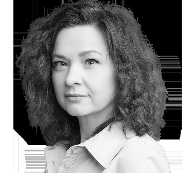 Jurgita Kuzmickaitė
