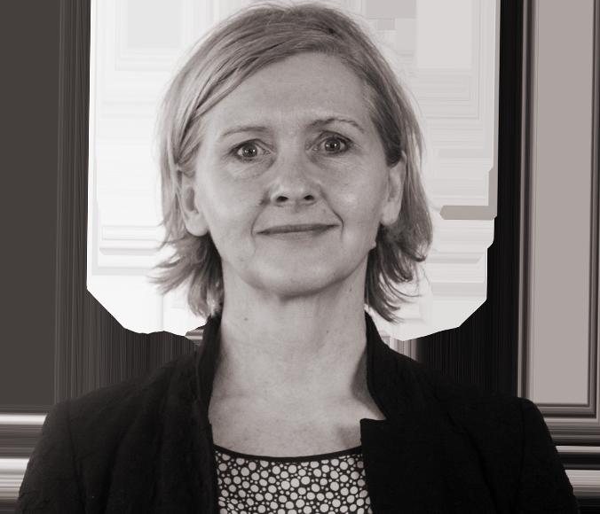 Beatričė Laurinavičienė