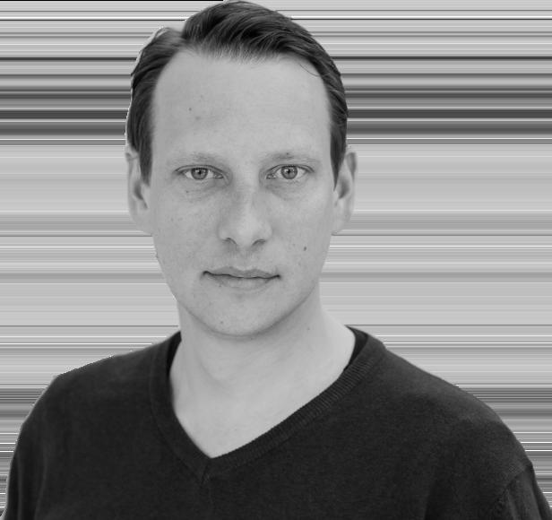 Lukas Miknevičius