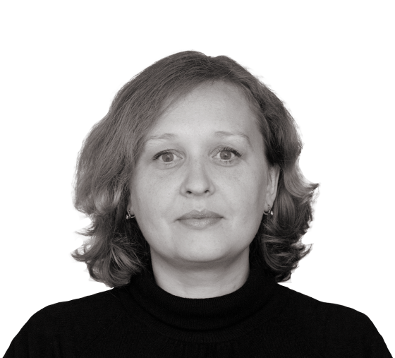 Sigita Migonytė