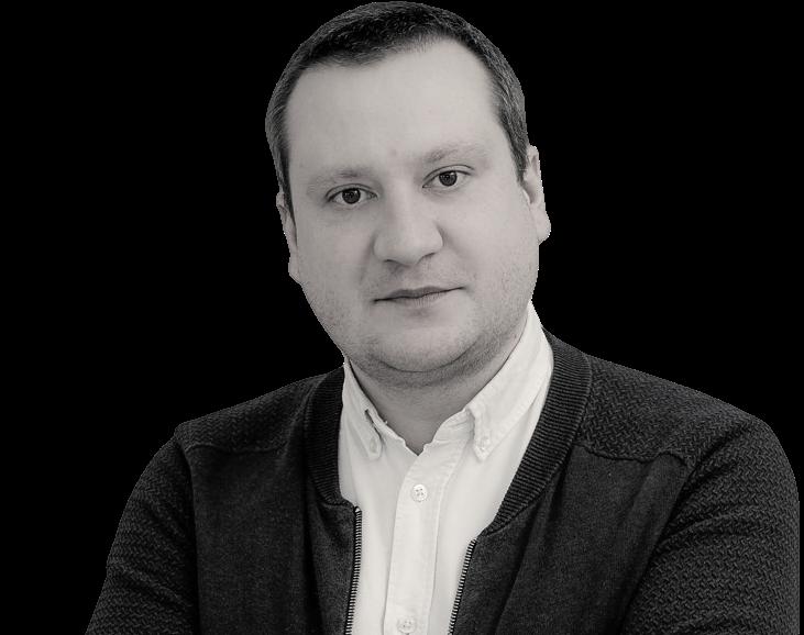 Matas Miknevičius