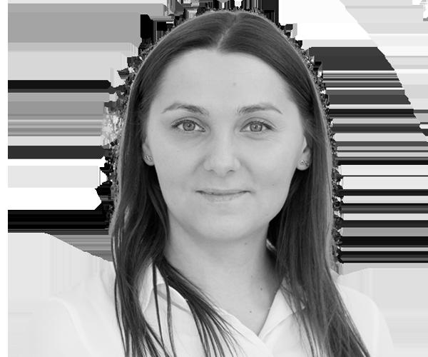 Agnė Šimukovičė