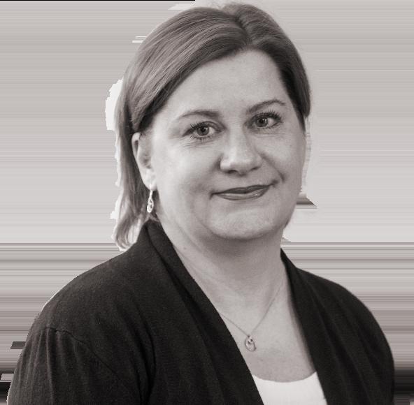 Rūta Slušnytė